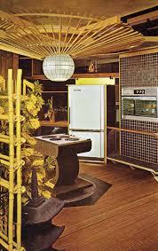 Interior Design Kitchens 2574 Best Vintage Kitchen Images On Pinterest Vintage Kitchen