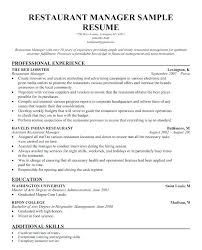 manager resume word general manager resume templates create my hotel assistant sle
