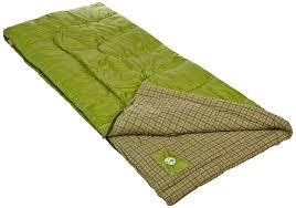 Coleman Multi Comfort Sleeping Bag Coleman Green Valley Sleeping Bag Review U2013 A Good Bag Camping