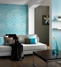 wohnzimmer grau t rkis stunning wohnzimmer grau turkis pictures house design ideas