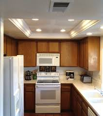 kitchen ceiling ideas recessed kitchen ceiling lights lightings and ls ideas