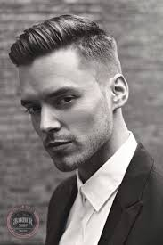 classic undercut hairstyle 300 best hair and beard style images on pinterest beard tattoo