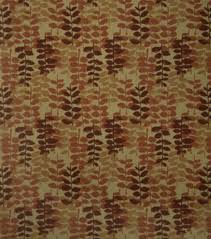 Best Upholstery Fabrics For Chairs Images On Pinterest - Upholstery fabric for dining room chairs