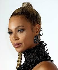 Salt Halloween Costume Beyoncé Blue Ivy Crushes Halloween Salt Pepa Inspired