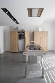 kã che modern design 40 best kitchen cuisine dissimulée images on