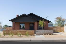 pictures on stone bungalow designs free home designs photos ideas