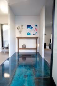 sustainable modular homes hybrid u0026 prefab homes nsw u2014 maap house