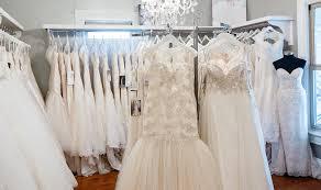 Formal Wedding Dresses Home Classic Bride U0026 Formals
