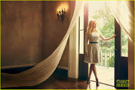 reese witherspoon talks balancing home u0026 work in u0027southern living