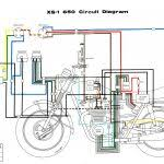free automotive wiring diagrams vehicles great creation car