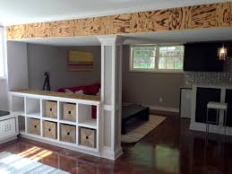 Ceilings Ideas by Basement Ceiling Ideas For Low Ceilings Ideas Information About