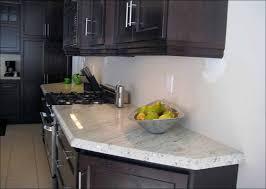 Average Cost Of Kitchen Countertops - kitchen discount granite white cloud granite average cost of