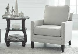 Nailhead Accent Chair Tiarella Nailhead Accent Chair Overstock Warehouse