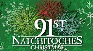 turn on the holidays u201d in natchitoches u2013 klax tv