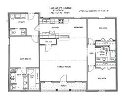Chalet Style House Plans House Plans American House Floor Plan Chateau Home Plans Shed
