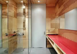 badezimmer bildergalerie 91 badezimmer ideen bilder modernen traumbädern