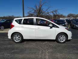 nissan versa jack points 2017 nissan versa note for sale small car purchase offers in