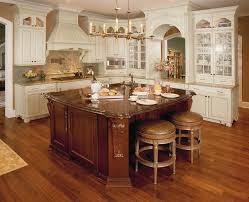 kitchen furniture archaicawful cherry kitchenslandmage concept