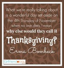 79 best thankful for thanksgiving images on
