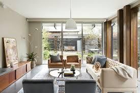 home interior designers melbourne home interior design melbourne decohome
