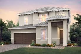 2 story homes new homes in fort lauderdale fl pulte