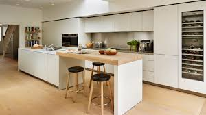 Kitchen Cabinets Direct Kitchen Cabinets Standard Kitchen - Cls kitchen cabinet