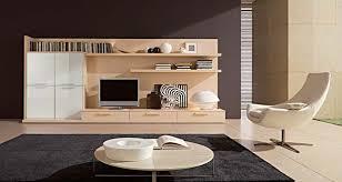 Design Wall Units For Living Room Inspiring Worthy Decorating - Living room wall units designs