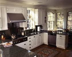ideas for narrow kitchens kitchen design fabulous small kitchen solutions narrow kitchen