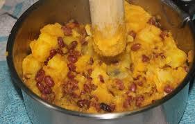 info recette cuisine cameroun cameroun cuisine recette du pilé de pommes de terre