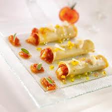 formation cuisine italienne formation les pâtes la cuisine italienne cfec