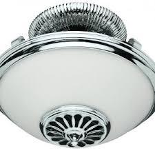 bathroom vent light combo decorative bathroom exhaust fan light combo http wlol us
