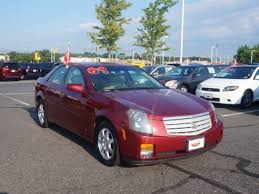2007 cadillac cts 3 6 cadillac cts in jersey for sale used cars on buysellsearch
