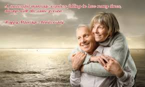 Love Quotes Marriage by Marriage Quotes A Successful M Marriage Pinterest