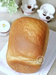 Pumpkin Spice Bread Machine Happy Home Baking Bm Milk Loaf