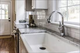 carrara marble kitchen backsplash kitchen carrara marble backsplash tiles how to install marble