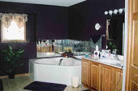 design homes pic interior 1 jpg crc 4281660474