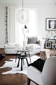wohnzimmer weiss uncategorized uncategorized gerumiges wohnzimmer design