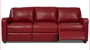 ebay brown leather sofa sofa dazzle klaussner leather furniture quality amusing