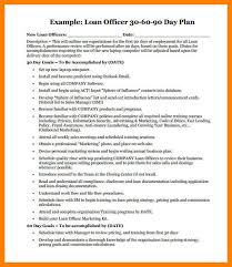 7 30 60 90 day plan template aplication format