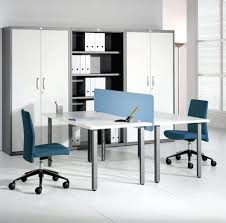 Desk For Home Office by Office Design White Home Office Desk Uk Matteo Home Office Desk