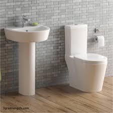 cloakroom bathroom ideas cloakroom bathroom ideas 3greenangels