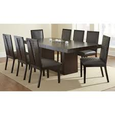 9 dining room set size 9 sets dining room sets for less overstock