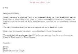 11 free sample career development survey u2013 printable samples