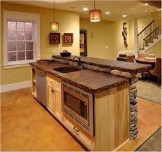 kitchen kitchen island ideas with stove top 17 best images about