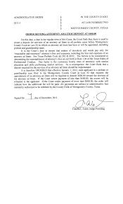 law clerkship cover letter emejing court clerk cover letter images printable coloring pages