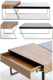 Coffee Table Design 160 Best Coffee Tables Ideas Grilling Coffee And Coffee Table