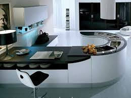 kitchen cabinets lovely kitchen decorating ideas on a budget