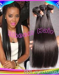 cheap hair extensions 7a cheap malaysian hair hair weave malaysian