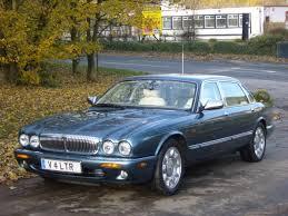 x308 xj8 saloons jaguar enthusiasts u0027 club