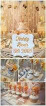 25 best teddy bear baby shower ideas on pinterest baby boy